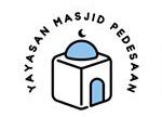 Yayasan Masjid Pedesaan