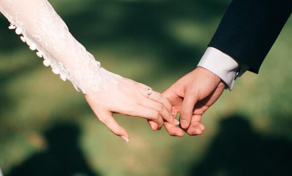 Tidak Boleh Menikahi Sepupu Sendiri, Siapa Bilang?