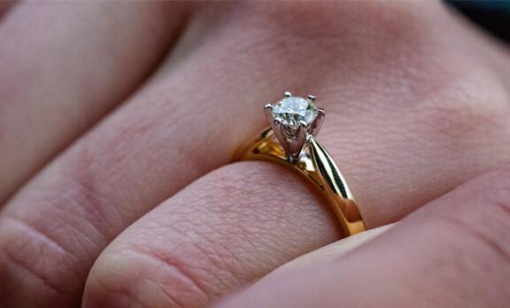 bagaimana hukum menikahi sepupu