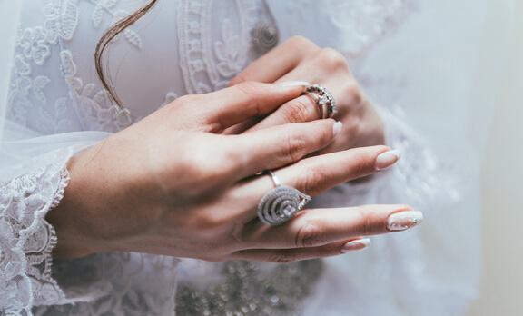 bolehkah hukum menikahi sepupu