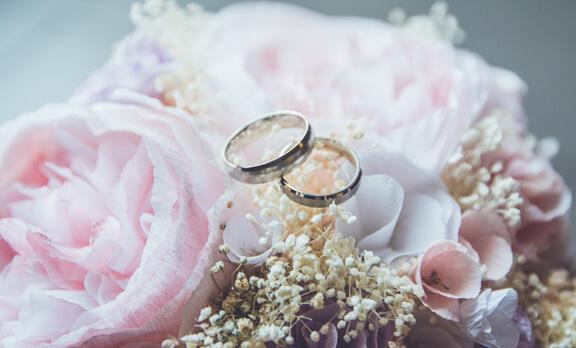 hukum menikah beda agama dalam islam
