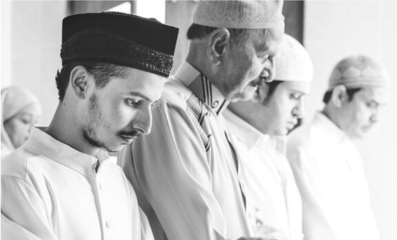 hukum qunut menurut mazhab maliki
