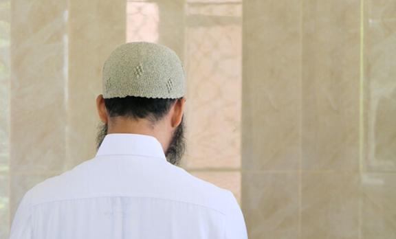 hukum qunut menurut mazhab syafii