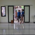 Musholla Desa Puspasari Sudah Rampung
