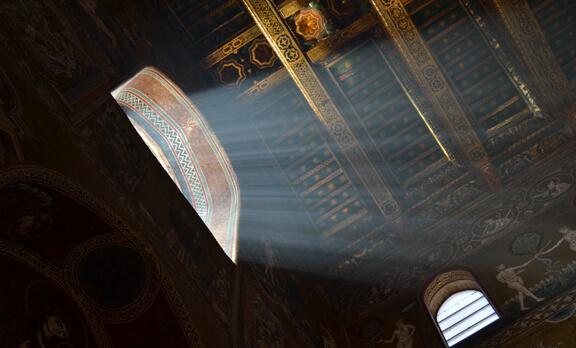 Keutamaan Sholat Subuh Berjamaah di Masjid