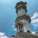 Mengganti Puasa Ramadhan