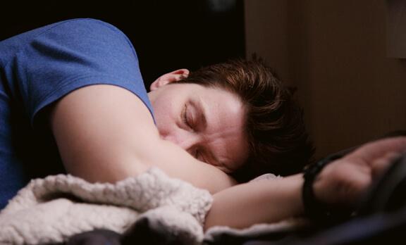 Apakah Tidur Membatalkan Wudhu?