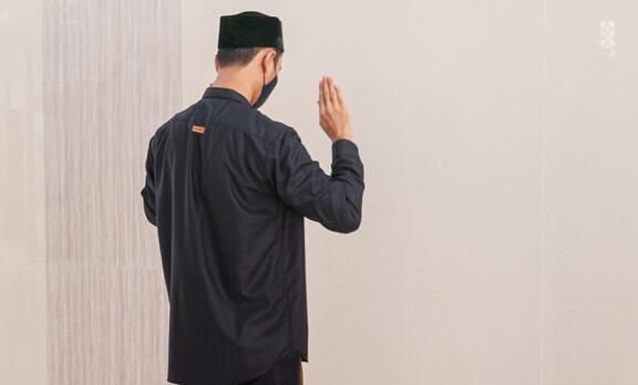 hukum shalat qiyamul lail