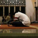 Apa Itu Shalat Qiyamul Lail Dan Bagaimana Tata Caranya?
